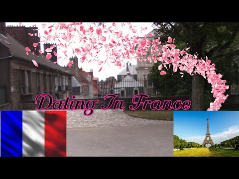 FRENCH CULTURE SHOCKS | American living in France 🇫🇷 | Art & chat episode 3 from YouTube · Duration:  24 minutes 51 seconds