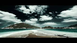 Bobina - Invisible Touch (Ferry Corsten Touch) HD