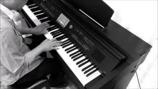 Clementi: Un Poco Andante from Sonata in D, Op. 25 No. 6. LCM Grade 5. 2013