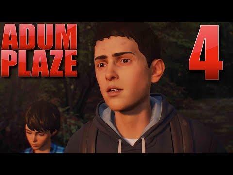 Adum Plaze: Life is Strange 2 (Part 4) thumbnail