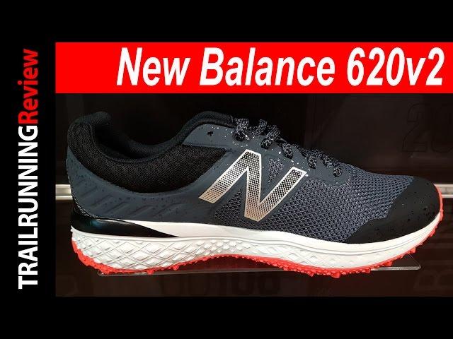 new balance hombre mt620v2