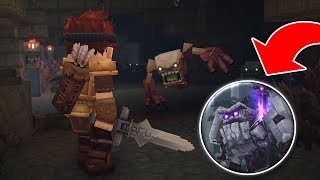 THIS GAME COULD BE THE ROBLOX REPLACEMENT! HYTALE IS THE NEXT BIG GAME [HYTALE REACTION] | iBeMaine