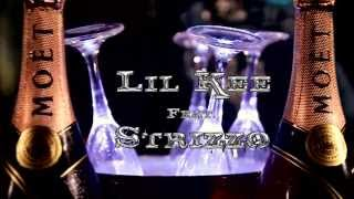 LIL KEE Feat: Strizzo - Throw It Back Booking: 813-495-6417