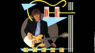 DAVE EDMUNDS   Bail You Out