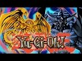 Yugioh! Deck Duels - OBELISK THE TORMENTOR VS THE WINGED DRAGON OF RA! (Ygopro Dueling)