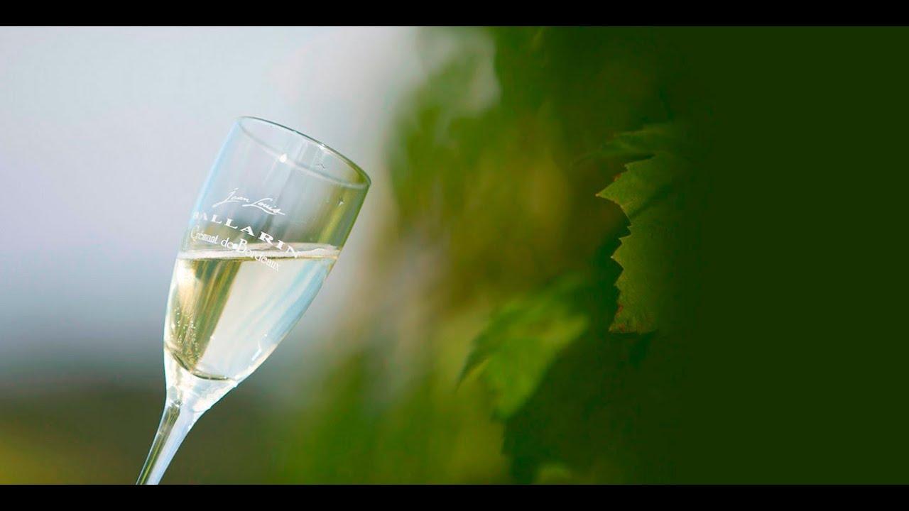 асти шампанское фото