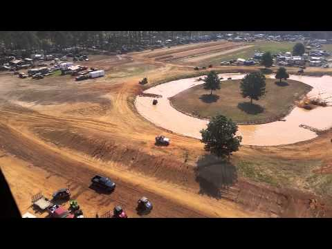 Our Products - Jackson Motor Sports