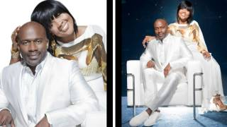 Bebe * Cece Winans ❈ Celebrate New Life
