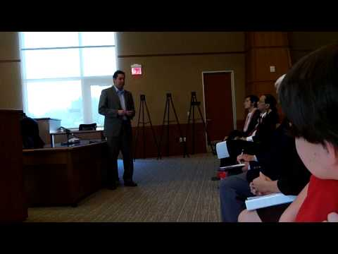Part 1 : DOI Native Hawaiian Recognition Hearing in Connecticut August 7, 2014