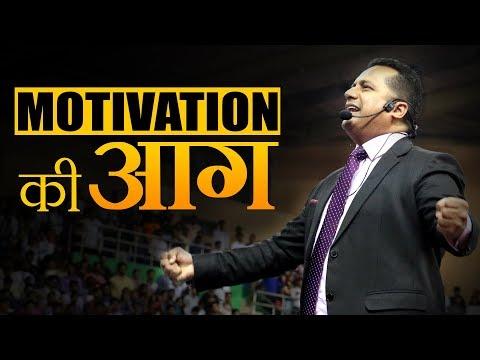 Video - Dr Vivek Bindra