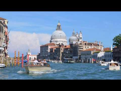Venice Italy Travel blog Urdu/Hindi