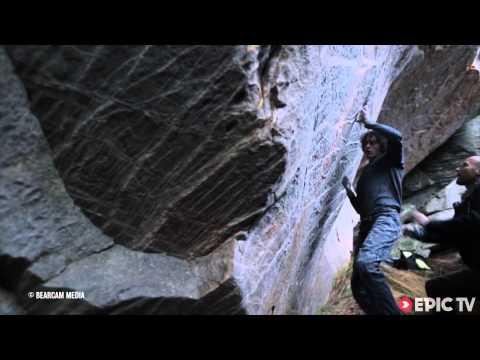 Dave Graham Bouldering in OZ, Legendary Climber Charlie Porter Dies | EpicTV Climbing Daily Ep. 235