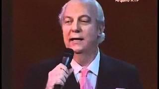 """João Braga e Amigos - """"Desgarrada de Fado"""""""