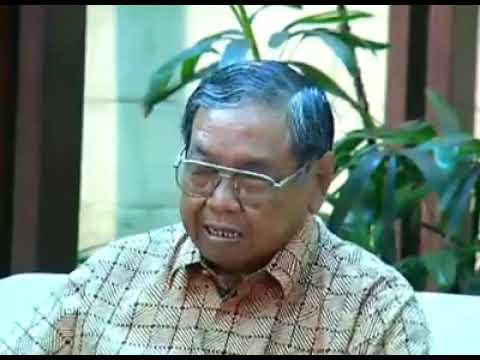 Gus Dur Abdurrohman Wahid