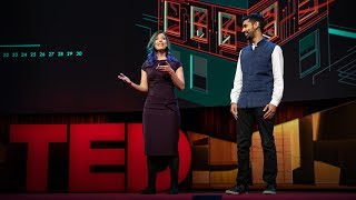 What your smart devices know (and share) about you | Kashmir Hill and Surya Mattu