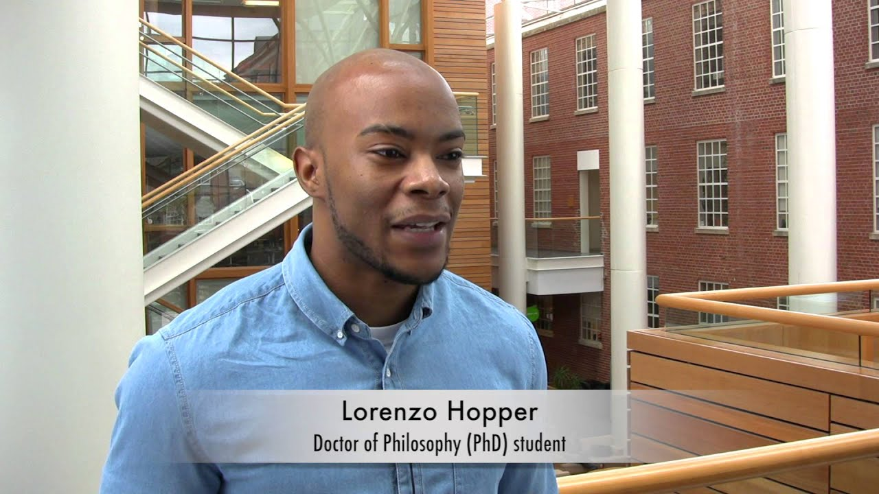 how would you describe your experience in one word by lorenzo how would you describe your experience in one word by lorenzo hopper