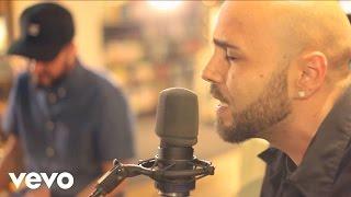 Diego Ojeda - Almohadas en vela (A solas en Fnac) ft. ZPU
