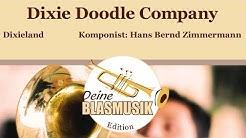 Dixie Doddle Company