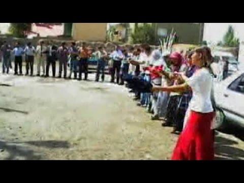 Düğünde Süper Bomba Kürtçe Halaylar - Koma Dilan - Umut Plak