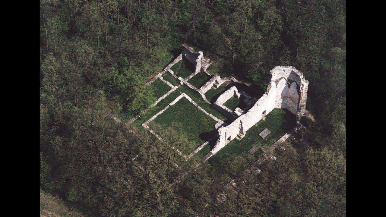 pasziánsz kolostor