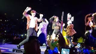 200418 - Super Junior