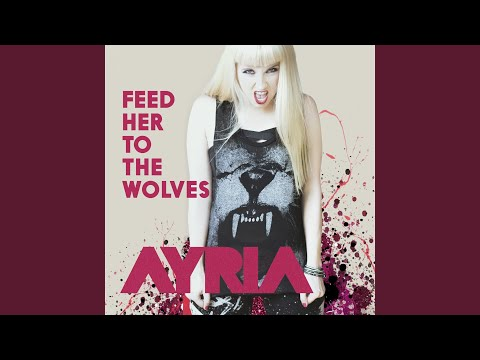 Feed Her to the Wolves (Judgment Version) mp3
