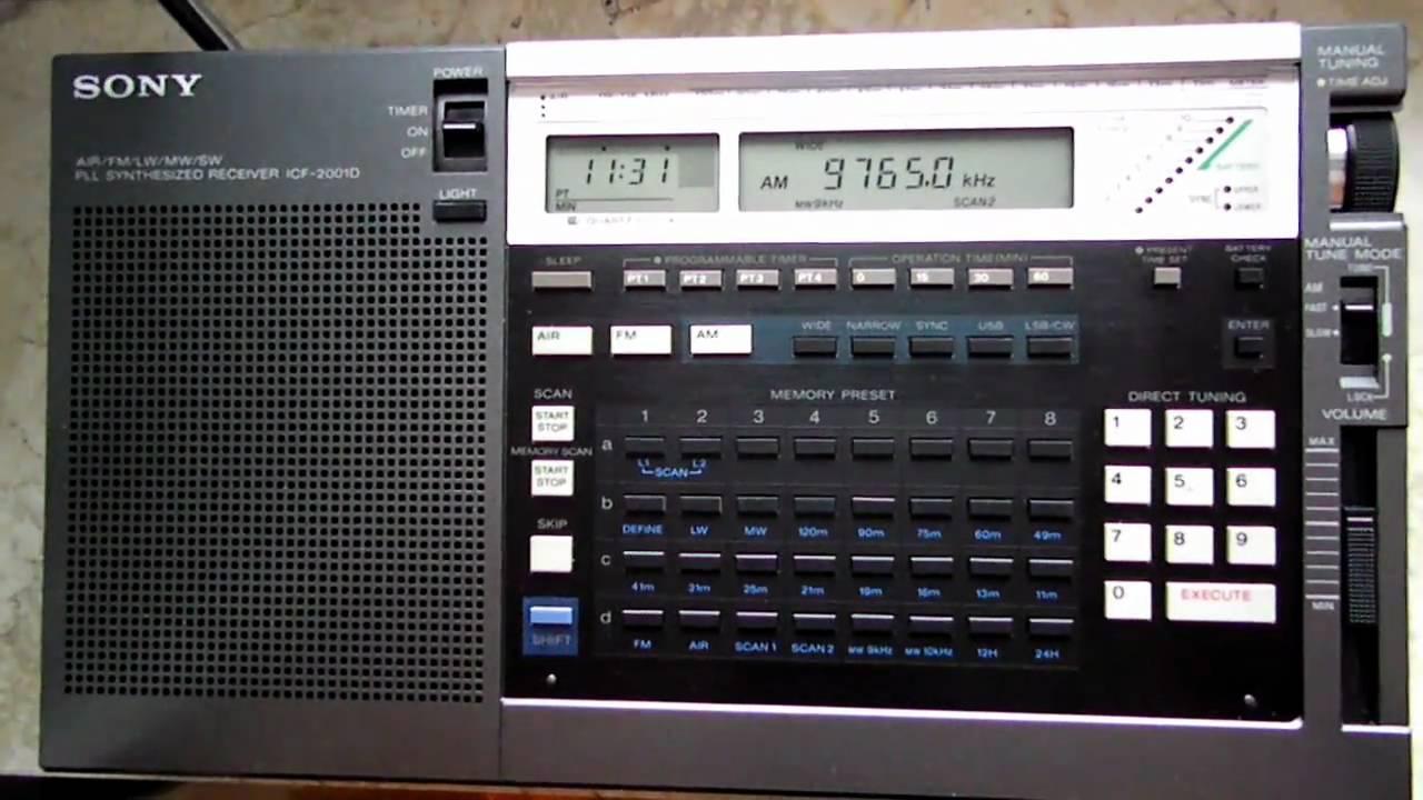 Оригинальный degen de1103 dsp радио fm sw mw lw ssb цифровой мир приемник и внешний телевизионные антенны радио fm y4162h. 3 869, 05 руб. / piece бесплатная доставка. (17) | заказы (39) · flyingdove store · ( china).