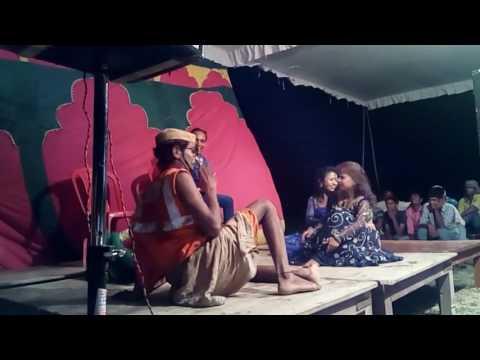 Bhojpuri DJ New Video(2)