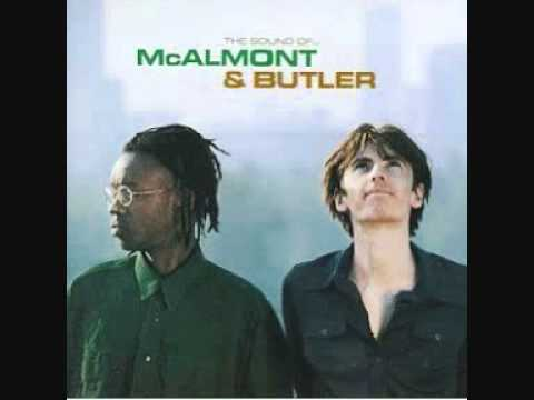 McAlmont & Butler - Yes [Full Version]