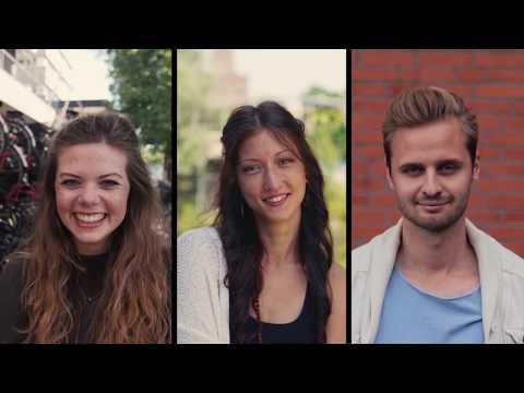 YoungCapital - How We Work