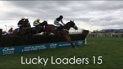 French Racing Tips - Moulins & Bordeaux Le Bouscat 29th May 2020