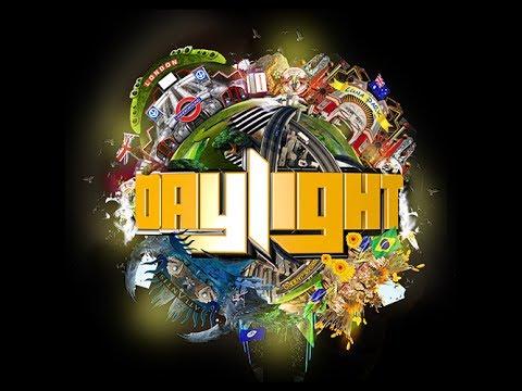 Daylight Festival 2014 | official trailer HD