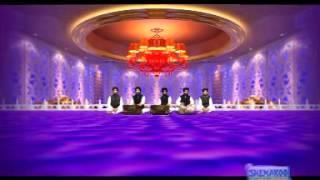 Sabh du wadey bhaag gursikha ke,Bhai gurinder singh jammu ,mo-09781577079