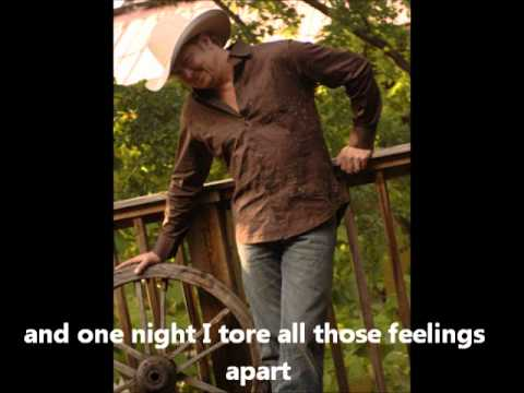Alibis-Tracy Lawrence {with lyrics}