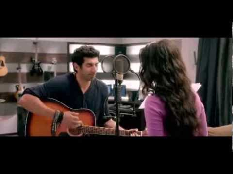 Chahu Main Yaa Naa   Aashiqui 2 اجمل اغاني