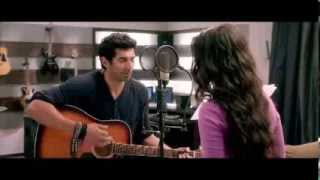 Repeat youtube video Chahu Main Yaa Naa   Aashiqui 2 اجمل اغاني