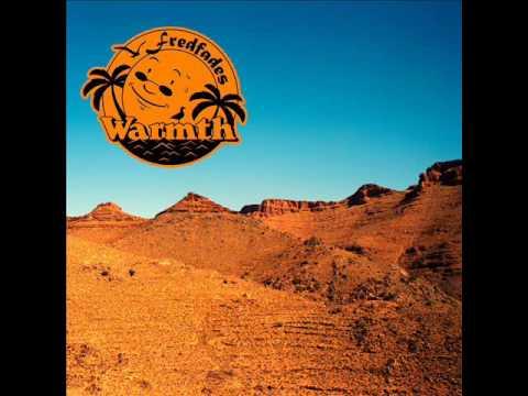 Fredfades - Warmth [Full Album]