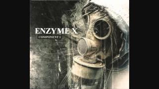 Enzyme X - Parasomnia