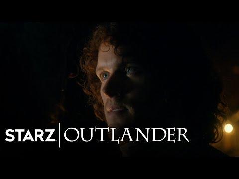 Outlander | Episode 208 Preview | STARZ