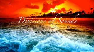 Synapson - Cadavre Exquis [FULL VERSION] [HD]