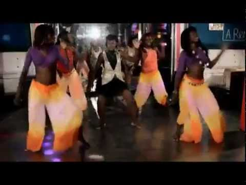 Dora Decca feat Isaac Decca - Enyang'a Mbombo [www.afrogrooves.com]