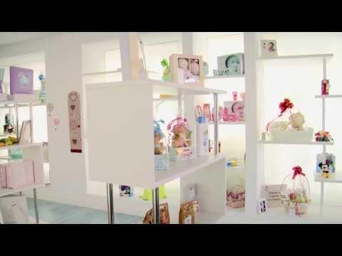 Cómo Montar Una Tienda De Artículos Para Bebés