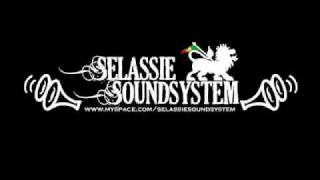 I know my herbs Riddim - Mixed by Rulassie Selektah (SelassieSoundSystem)