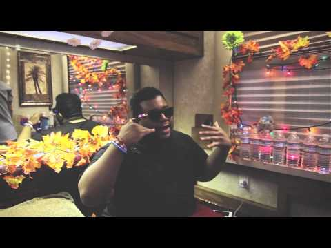 Carnage Interview