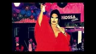 Bülent Ersoy - Darılmazmıyım 2017 Video