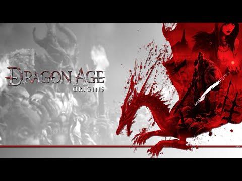 Как пройти мост в dragon age origins