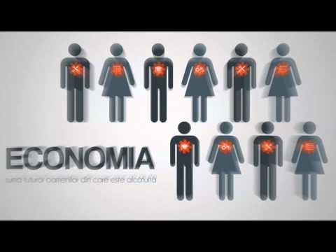 Ce este cresterea economica