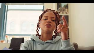 LoRen- Morning Mood (Official Video) ft. Joziah Council