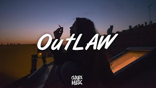Neoni - OUTLAW (Lyrics)