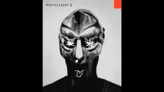 Bootleg Records Present Madvillainy 3 FULL ALBUM Free Download